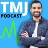 TMJ Show - TheMDJourney Podcast artwork