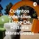 Cuentos Infantiles Lleno De Historia Maravillosas