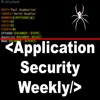 Application Security Weekly (Video) artwork