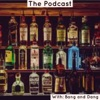 The Podcast With Bang & Dang