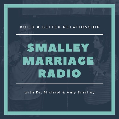 The Michael Smalley Comedy Hour