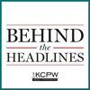 Behind The Headlines – KCPW