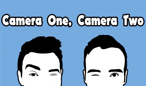 Camera One, Camera Two