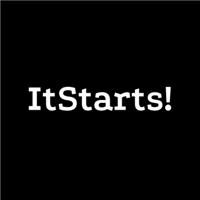ItStarts! podcast