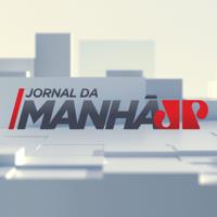 Jornal da Manhã podcast