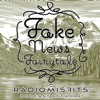 Fake News Fairytale on Radio Misfits