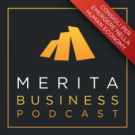 Merita Business Podcast: Adidas vs Puma: quando la rivalità