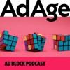 Ad Age Ad Block artwork