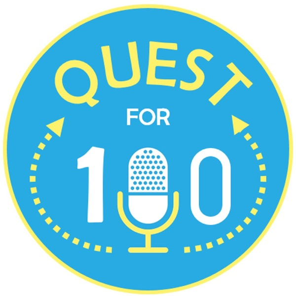 Quest For 100