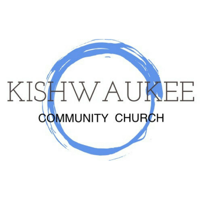 Kishwaukee Community Presbyterian Church Sermons podcast