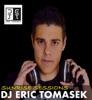 Sunrise Sessions by DJ Eric Tomasek