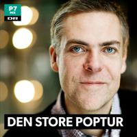 Den Store Poptur podcast