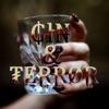 Gin & Terror artwork