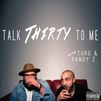 Talk Thirty To Me podcast