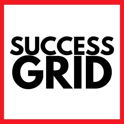 The SuccessGrid Podcast