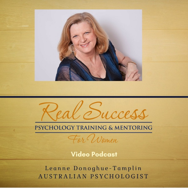 Real Success for Women