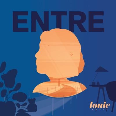 Entre:Louie Media