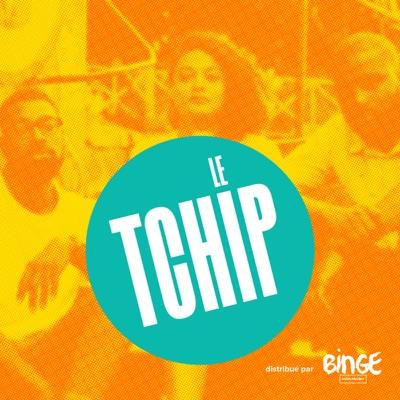 Le Tchip