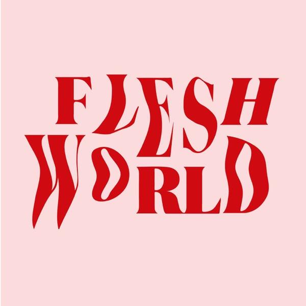 Flesh World Radio