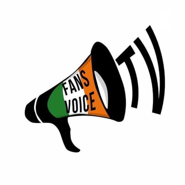 FVTV podcast Ep 1