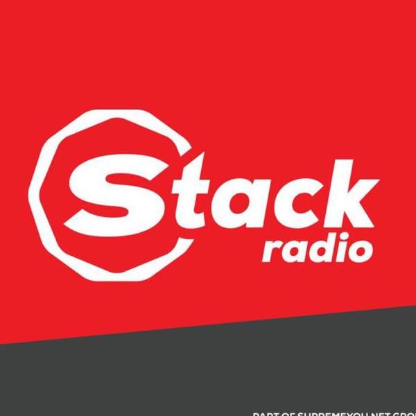 STACK Radio / Best of House, Progressive, EDM, Dance, Groove, Future and Deep
