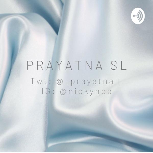 Prayatna SL