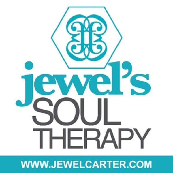 Jewel's Soul Therapy