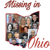 Missing in Ohio podcast