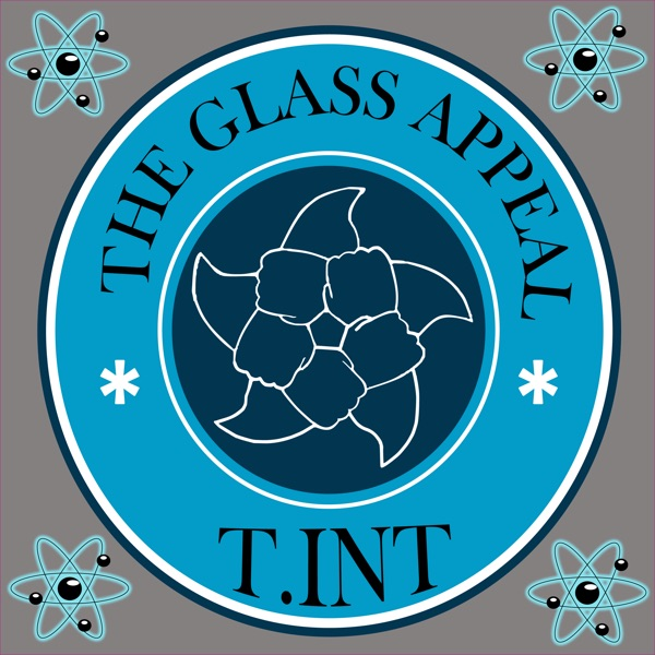 The Glass Appeal