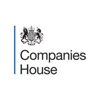 Companies House podcast