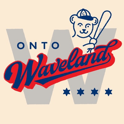 Onto Waveland: A show about the Chicago Cubs:The Athletic