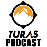 TURAS Camping and 4WD Adventures Podcast podcast