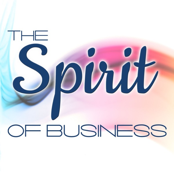 The Spirit of Business