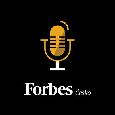 Forbes Byznys #062 – Michal Nýdrle (ex-Kindred)
