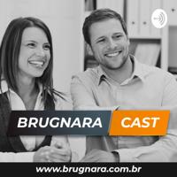 Brugnara Cast podcast