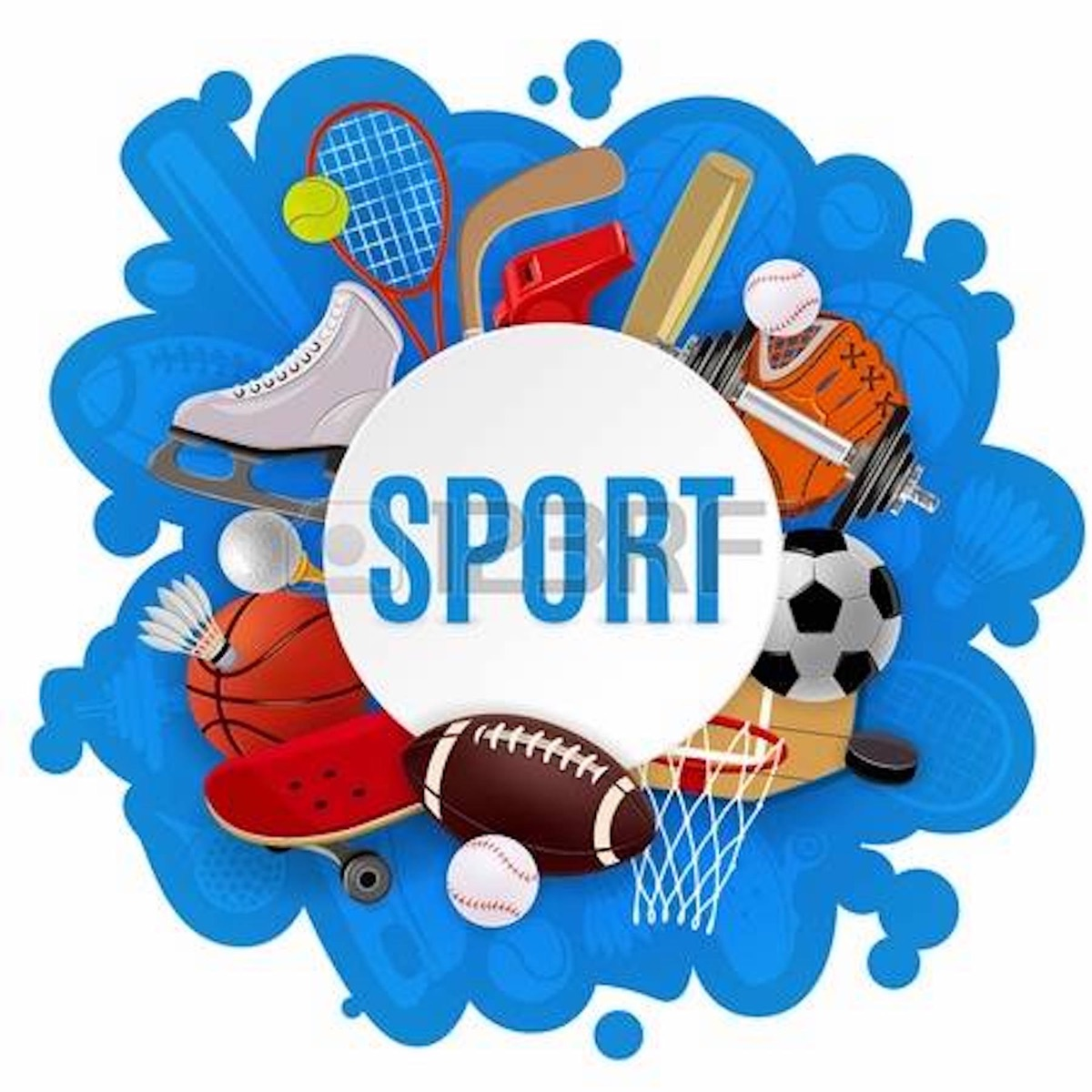 Sport Thought