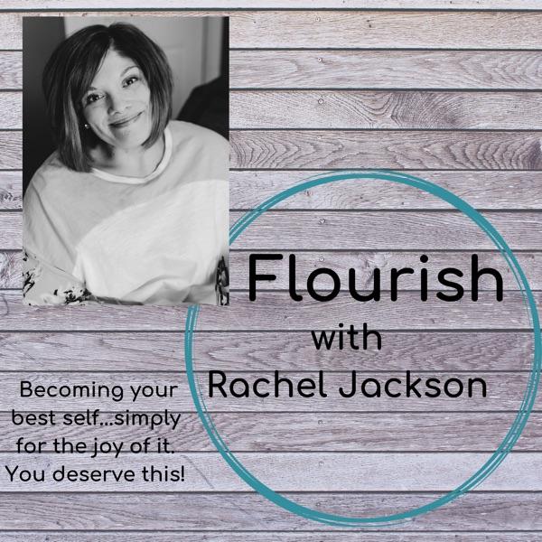 The Flourishing LIfe Podcast