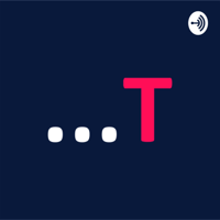 [...Такое] podcast
