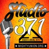 Studio 371 - The Podcast artwork