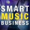 Smart Music Business Podcast artwork