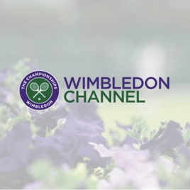 Wimbledon Championships Official Podcast on Apple Podcasts