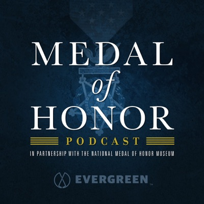 Medal of Honor Podcast