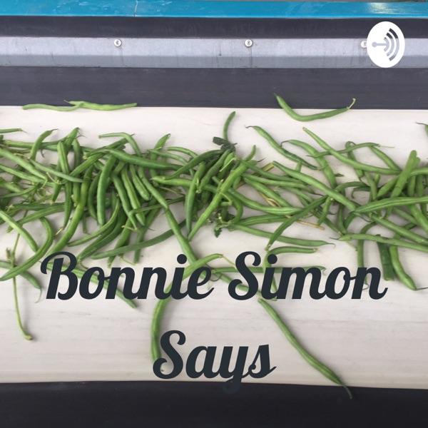 Bonnie Simon Says