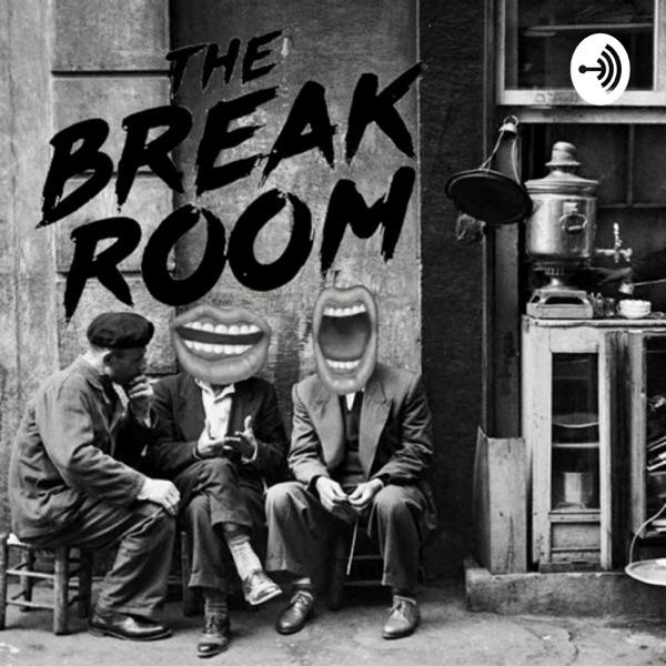 The Break Room