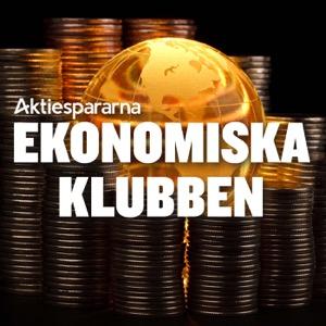 Ekonomiska Klubben