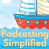 Podcasting Simplified artwork