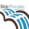 Bible Principles Podcast artwork