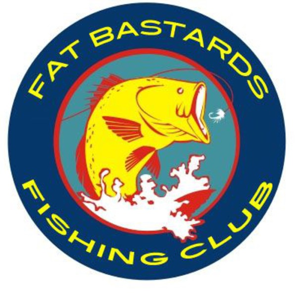 FAT BASTARDS FISHING CLUB