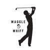Waggle & Whiff artwork