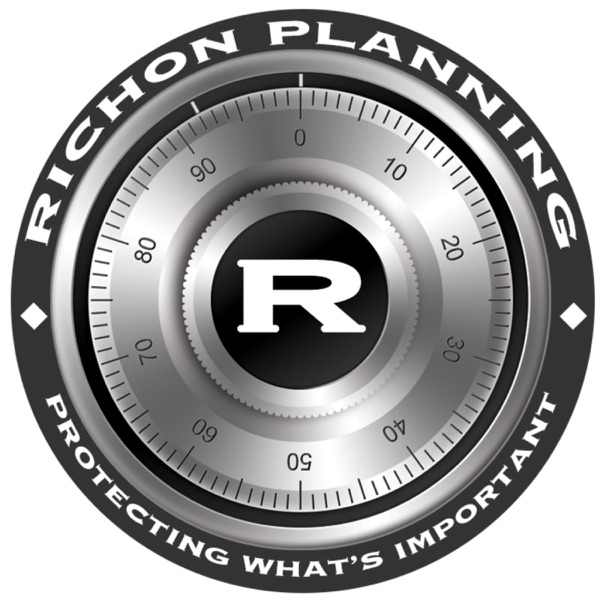 Richon Planning LLC